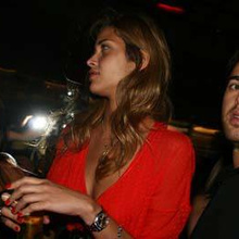 anabeatrizbarros.photos-partying_with_robertinho_002