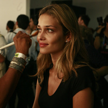 anabeatrizbarros.photos-backstage_at_animale_fw_2010_43