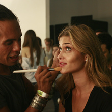 anabeatrizbarros.photos-backstage_at_animale_fw_2010_48
