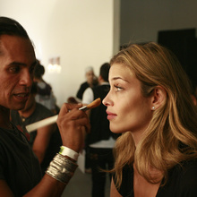 anabeatrizbarros.photos-backstage_at_animale_fw_2010_50
