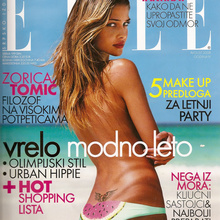 anabeatrizbarros.photos-elle_serbia_august_2008
