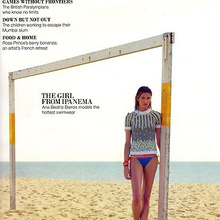 anabeatrizbarros.photos-cover