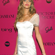 anabeatrizbarros.photos-vsfs_2009_after_party_009